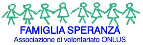 www.famigliasperanza.org